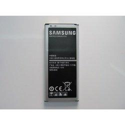 Аккумулятор для Samsung Galaxy Alpha G850H (67945)