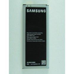 ����������� ��� Samsung Galaxy Note 4 N9100 (66263)
