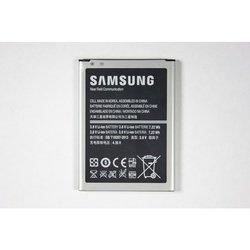 Аккумулятор для Samsung Galaxy S4 mini i9190 (65478)