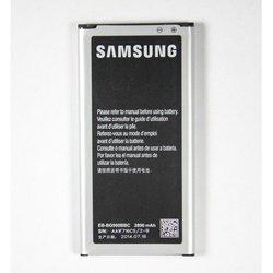 Аккумулятор для Samsung Galaxy S5 G900F (65475)