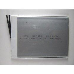 Аккумулятор для Explay Tornado (69871)