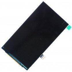 Дисплей для Acer Z500 Dual (M19556)