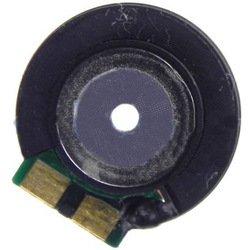 Динамик полифонический для Sony Ericsson W850 (523)