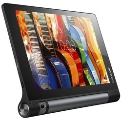 lenovo yoga tablet 3 yt3-850 16gb lte (lmza0b0018ru) (черный) :::