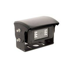 CCD камера заднего вида для грузовых автомобилей (Avis AVS660CPR)
