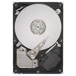 seagate barracuda 7200.12 (st3750528as)