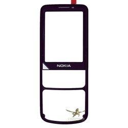 �������� ������ ��� Nokia 6700 Classic (37092) (������)