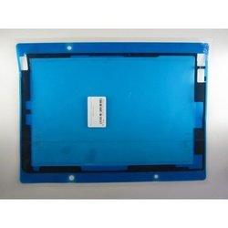 Скотч для тачскрина для Sony Xperia Tablet Z2 (70246)