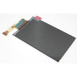 ������� ��� LG Optimus L5 E610, E612, E615 (R13524)