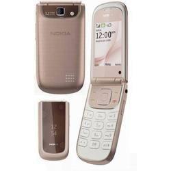 ������ ��� Nokia 3710 Fold (CD014405) (�������)