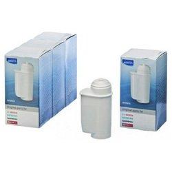 Набор фильтров для кофемашин Bosch TCZ 7003 (4 шт.)