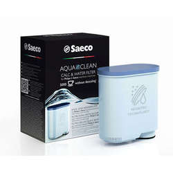 ������ ��� ���� � ������ ������ Philips Saeco AquaClean CA 6903/00