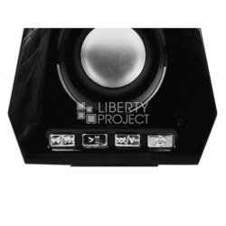 ���� liberty project ������ ������ (r0002661)