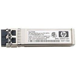 ��������� HP C8S75A