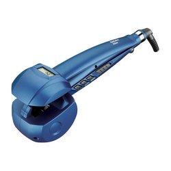 Щипцы BBK BST5001 (синий)