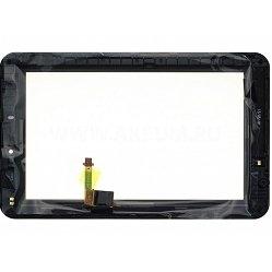 �������� ��� Huawei MediaPad 7 Youth S7-701 (L10179) (������)