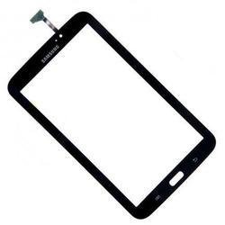 �������� ��� Samsung Galaxy Tab 3 7.0 T210 (R15606) (������)