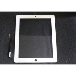 �������� ��� Apple iPad 3, 4 (13229) (�����)