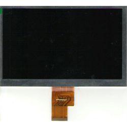 ������� ��� Acer Iconia Tab A100, A101, B1-710, B1-711, A71 (R15171)