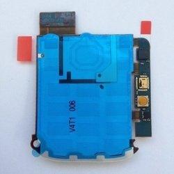 Подложка клавиатуры для Nokia 6700 (5617)