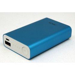 ASUS ZenPower ABTU005 (90AC00P0-BBT004) (синий)