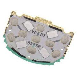 Подложка клавиатуры для Samsung B520 (8065)