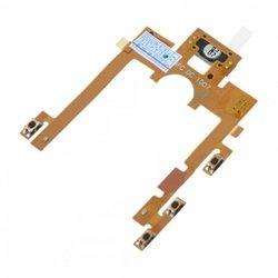 Шлейф для Motorola RAZR V3i под дисплей (818)