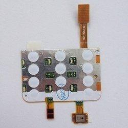 �������� ���������� ��� Sony Ericsson W760 ������ (3903)