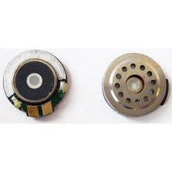 Динамик полифонический для Motorola C350, C330, C300, C550 (464)