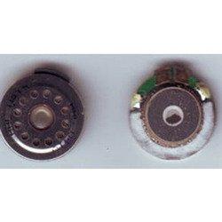 Звонок для Motorola C380, V180, V300, V400 (2842)
