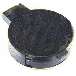Звонок для Motorola C650 (465)