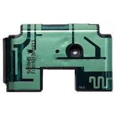 Антенна для Nokia 8800 Arte в блоке со звонком и кнопкой включения (3113) 1 категория