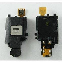 Звонок в сборе с разъемом гарнитуры для Samsung S5830 (M10168)