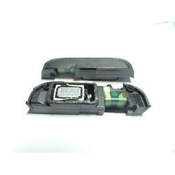 ������� ��� Nokia N86 � ����� �� ������� (7935) (�����) 1 ���������