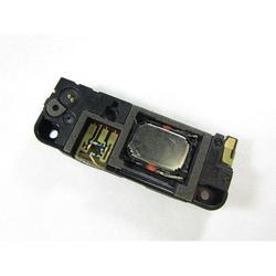 ������� ��� Nokia X3-00 � ����� �� ������� � ���������� (7937) 1 ���������