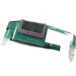 ������� ��� Nokia X3-02 � ����� �� ������� (7844) 1 ���������