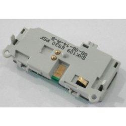 Звонок в сборе для Sony Ericsson K790i, K800i, K810i (515)