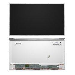 """Матрица для ноутбука 15.6"""", 1366x768, 40 pin, LED (TOP-HD-156L-N)"""