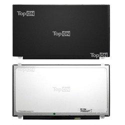 """������� ��� �������� 15.6"""", 1366x768, 30 pin, SLIM LED (TOP-HD-156L-TB-S-30pin)"""