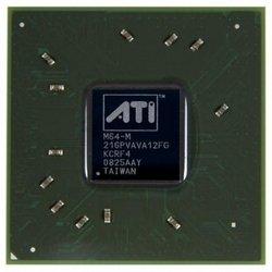 �������� Mobility Radeon HD X2300 2008 (TOP-216PVAVA12FG(08))