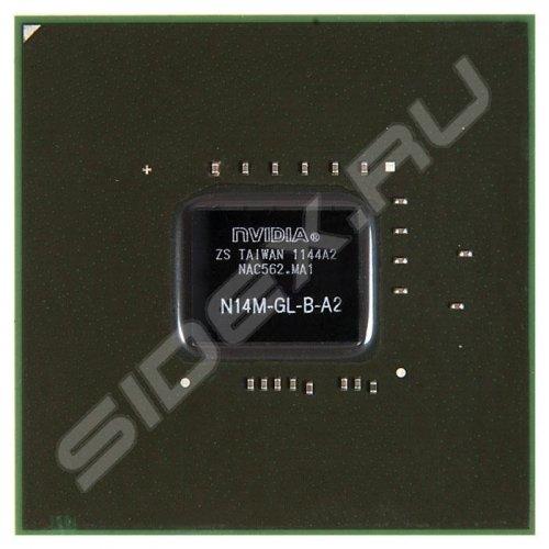 Geforce 710m купить видеокарту купить дешево видеокарту 1060