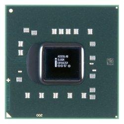 �������� ���� AC82GL40, 2011 (TOP-SLGGM(11))