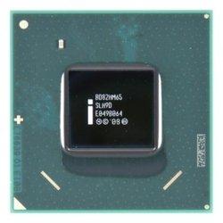 �������� ���� BD82HM65, 2012 (TOP-SLH9D(12))