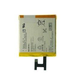 ����������� ��� Sony Xperia Z, Xperia C C6603, C2305 (LIS1502ERPC M19530)