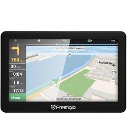 Prestigio GeoVision 5056 GPS (������)