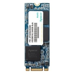 apacer as2260 240gb