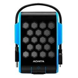 ADATA HD720 1TB (AHD720-1TU3-CBL) (синий)