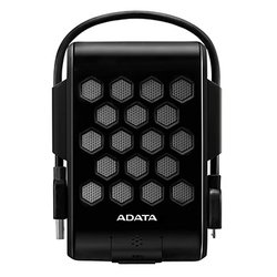 adata hd720 500gb