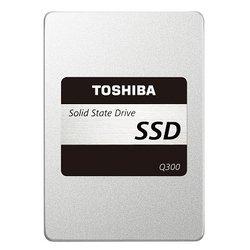 Toshiba HDTS748EZSTA