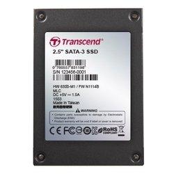 Transcend TS32GSSD420